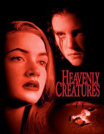 HeavenlyCreatures.jpg