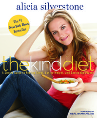 The Kind Diet Cover Photo.jpg