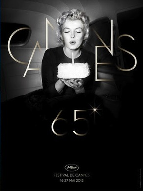 cannes festival posters 2012.jpg