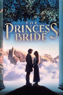 princess-bride.jpg