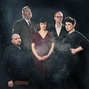 10 Great Summer Tours For $25 or Less