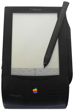 Apple_Newton-IMG_0454-cropped.jpg