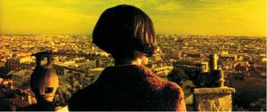 amelie-paris.jpg