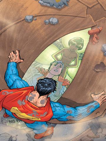 supermanlastson.jpg