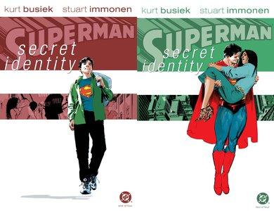 supermansecret.jpg