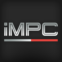 impc.png
