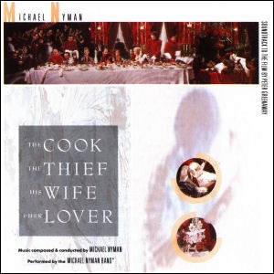 (ost)-the_cook_the_thief_his_wife_her_lover-front.jpg