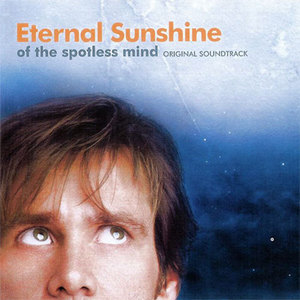 Eternal+Sunshine+Of+The+Spotless+Mind+Original+Sou+1413wk6.jpg