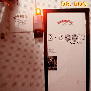 dr-dog_b-room.jpg