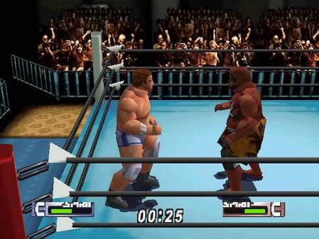 virtual pro wrestling 2.jpg