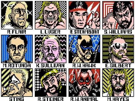 wcw wrestling roster.png