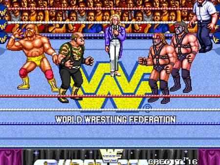 wwf wrestlefest.jpg