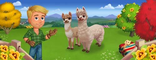 farmville 2 alpaca.jpg