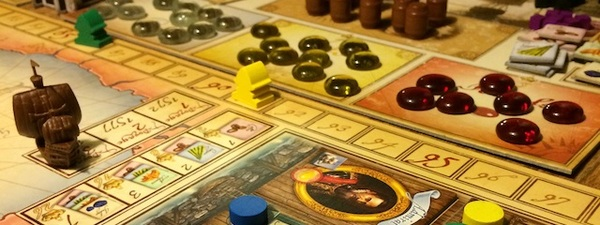 francis drake boardgame.jpg