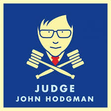 judgejohnhodgeman.jpeg