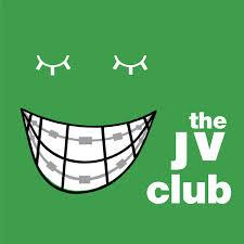 jvclub.jpeg