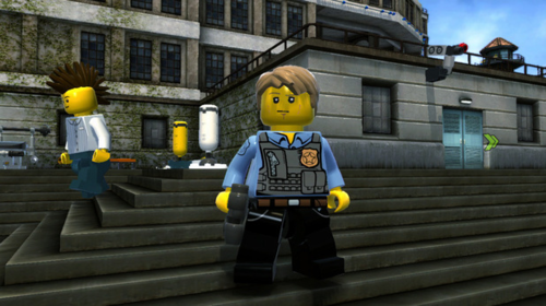lego city undercover wii u.png
