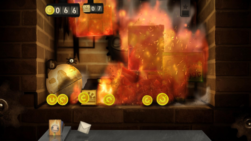 little inferno wii u.png