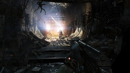 Thumbnail image for metro last light.jpg