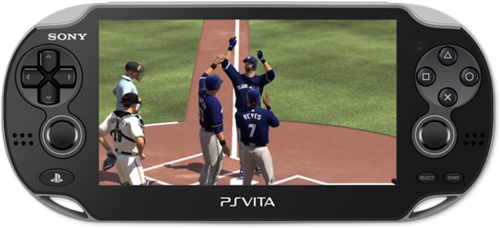mlb the show vita.png