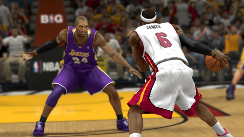 Thumbnail image for nba 2k14 1.png