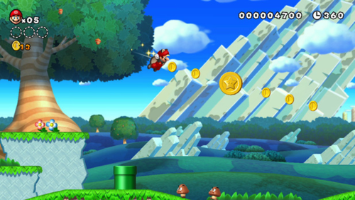 new super mario bros u wii u.png