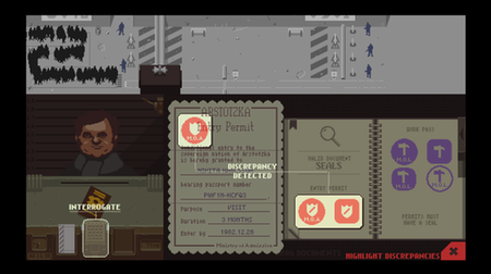 Thumbnail image for papers please 1-thumb-600x337-91886.png
