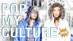 popmyculture.jpeg