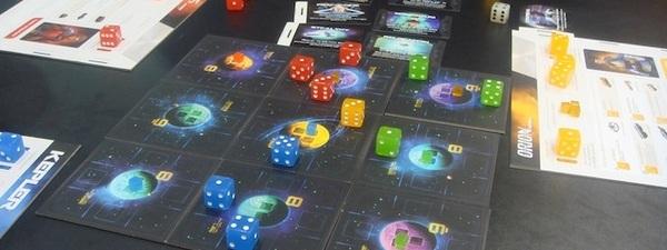 quantum boardgame.jpg