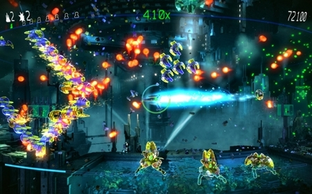 Thumbnail image for resogun 2.jpg