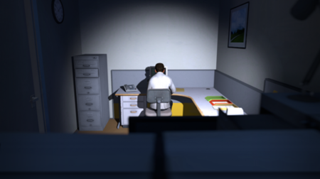 Thumbnail image for the stanley parable 1.png
