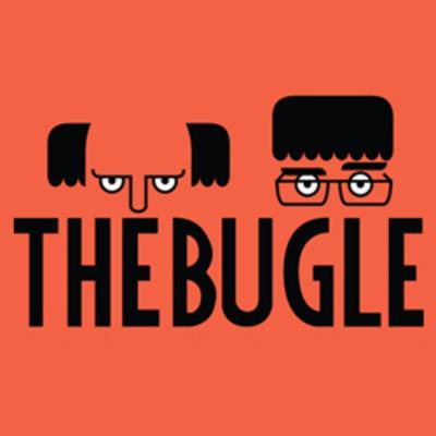 thebugle.jpg