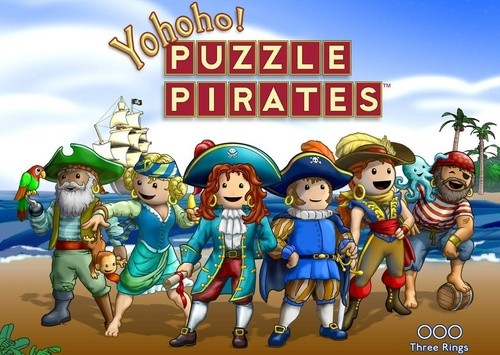 yohoho puzzle pirates.jpg