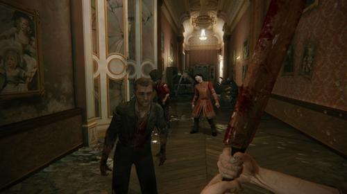 zombi u wii u.png