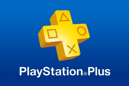 playstation plus logo.jpg
