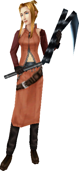 Thumbnail image for Quistis-ffviii-battle.jpg