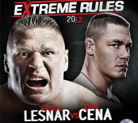 extreme rules 2012.jpg
