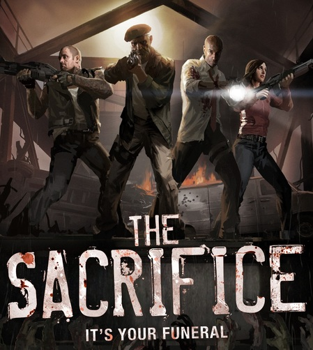 l4d the sacrifice.jpg