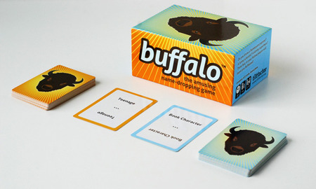 buffalo gdc.jpg