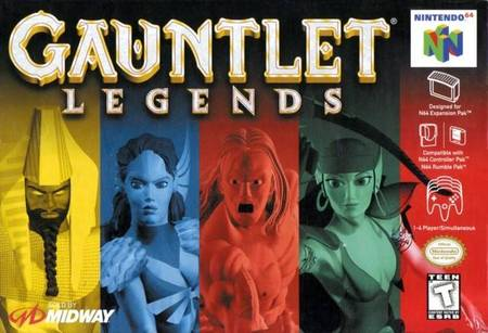 gauntlet legends list.jpeg