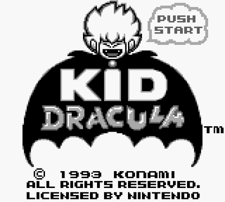 kid dracula game boy.png