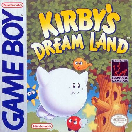 kirby dream land game boy.jpg