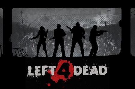 left 4 dead list.jpg