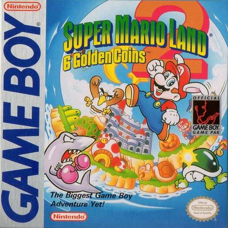super mario land 2 game boy.jpg