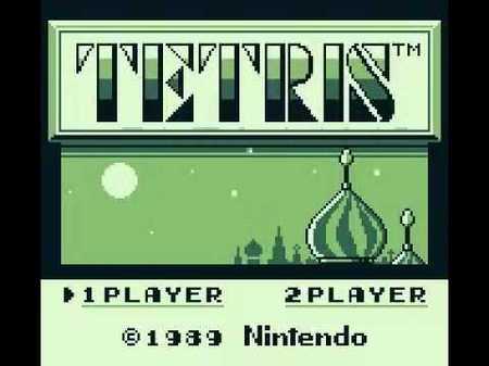 tetris gameboy.jpg