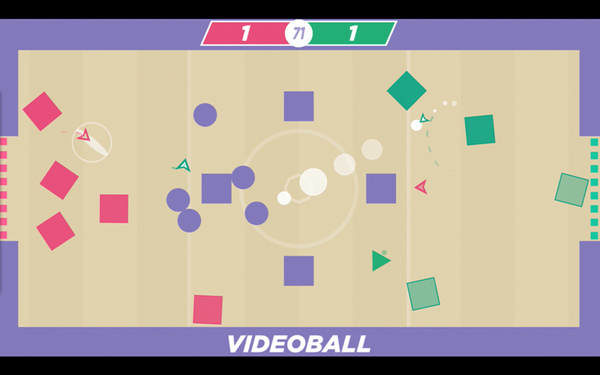 videoball for gdc list 2.png