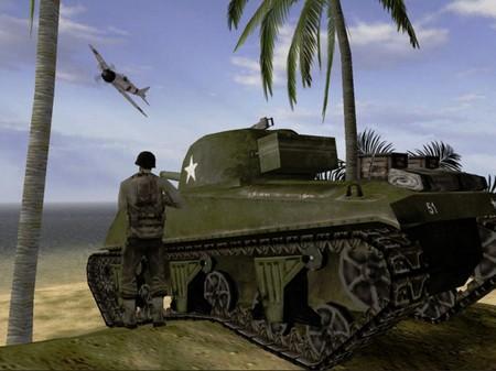 battlefield 1942 wwii.jpg
