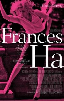 frances-ha.jpg