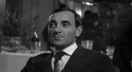 aznavour-lotd-1.jpg