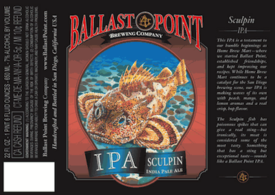 ballast-point-sculpin.png